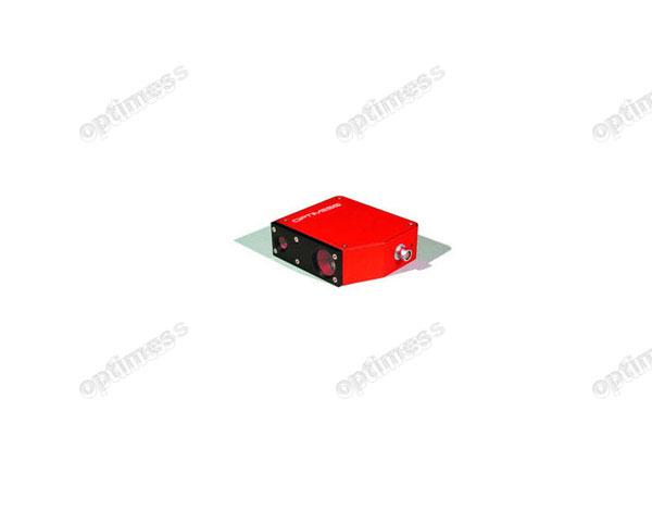 OPTIMESS 一维激光位移传感器