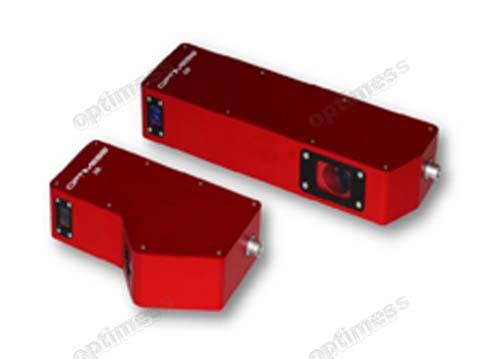 OPTIMESS 2D 激光位移传感器